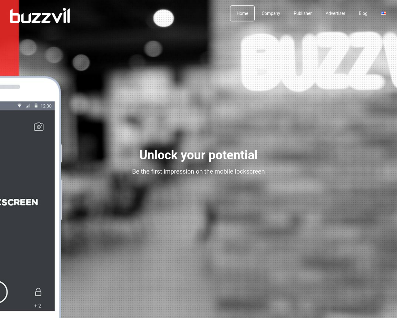 BuzzAd-Advertising-Reviews-Pricing
