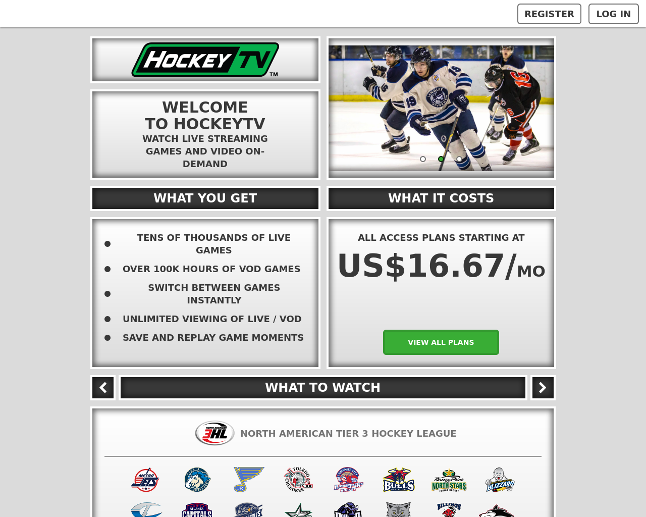 FASTHockey-Advertising-Reviews-Pricing