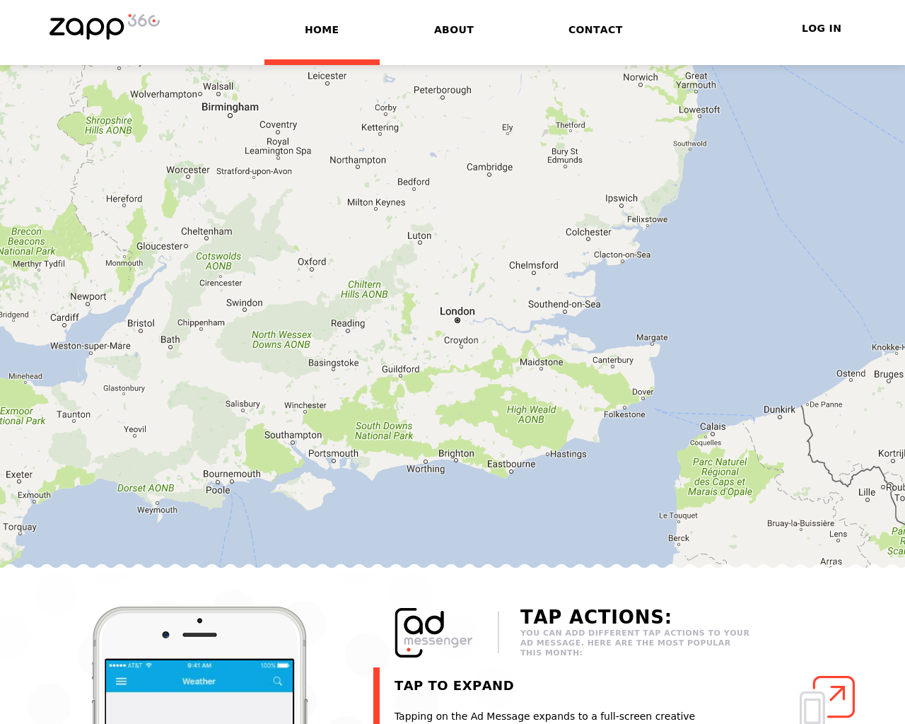 Zapp360-Advertising-Reviews-Pricing