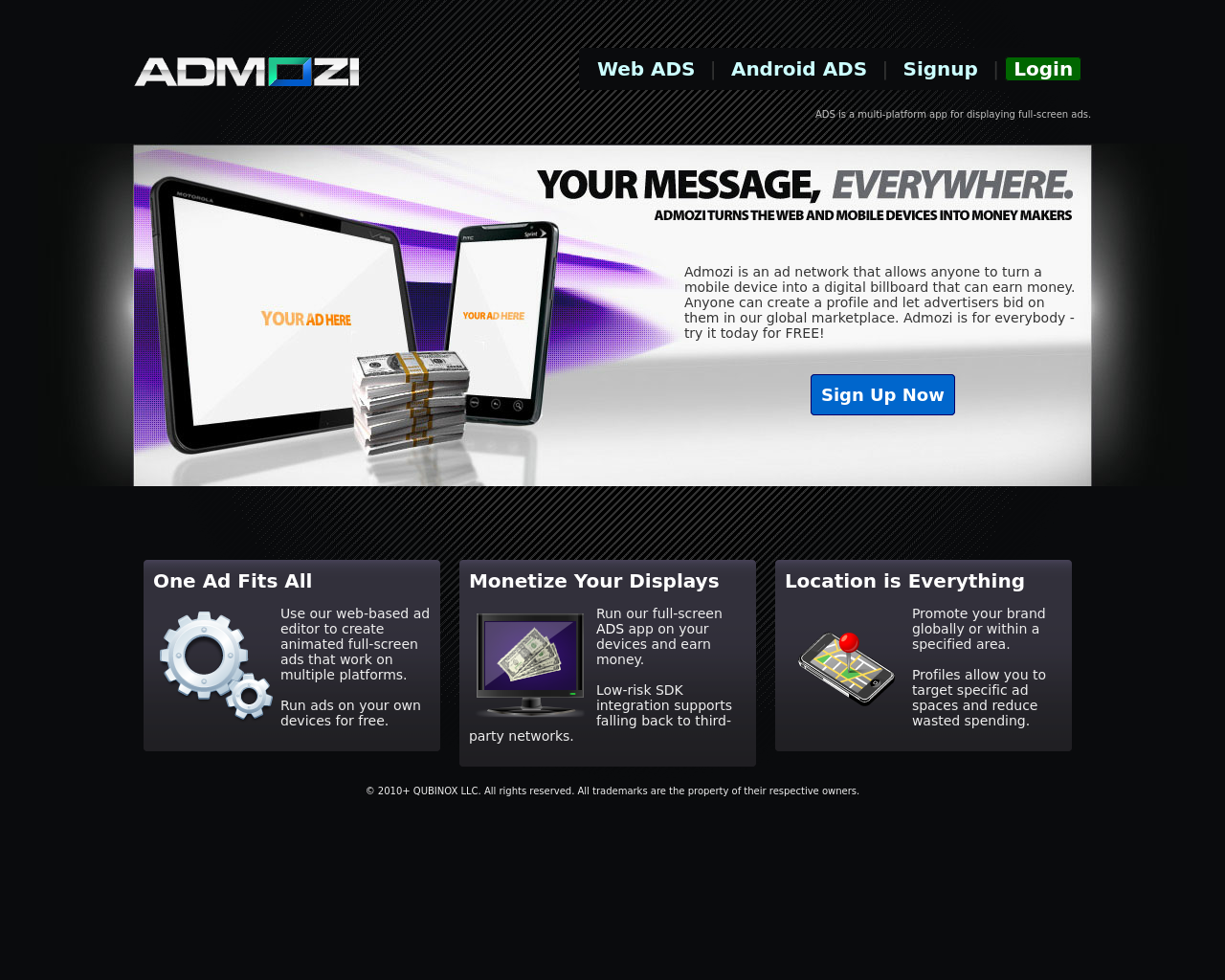 Admozi-Advertising-Reviews-Pricing