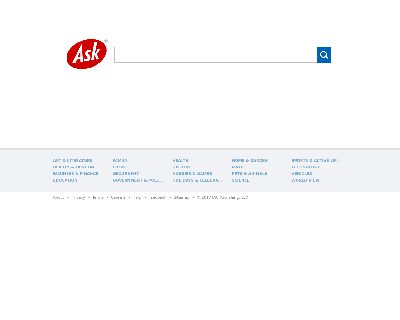 Ask-Media-Group-Advertising-Reviews-Pricing