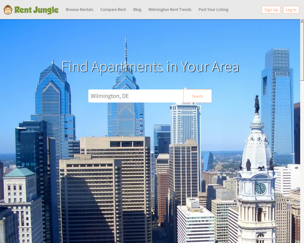 Rent-Jungle.com-Advertising-Reviews-Pricing
