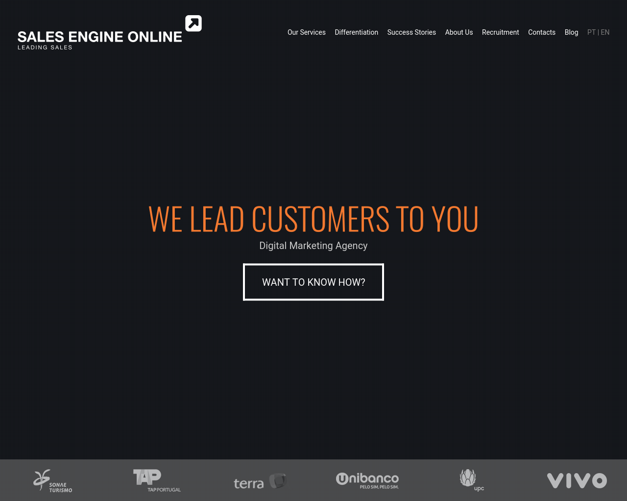 Sales-Engine-Online-Advertising-Reviews-Pricing