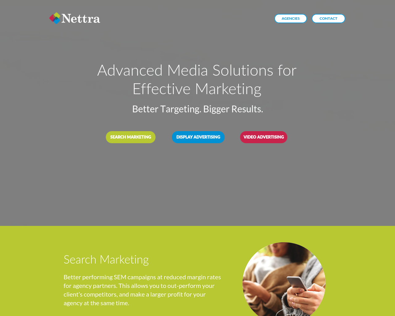 Nettra-Marketing-Advertising-Reviews-Pricing