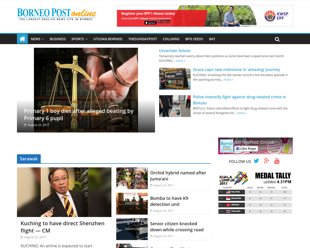 Borneo-Post-Online-Advertising-Reviews-Pricing
