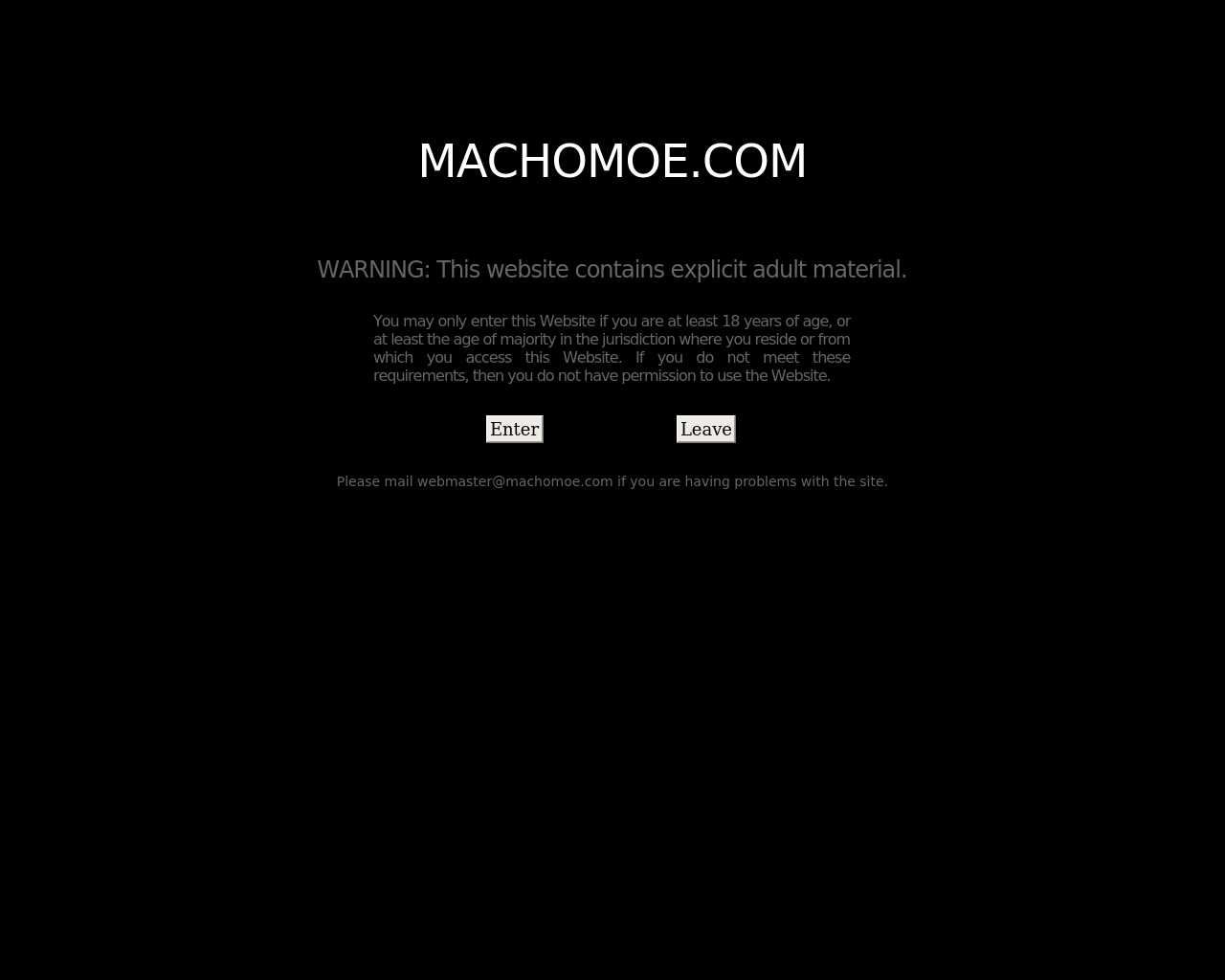 Machomoe-Advertising-Reviews-Pricing