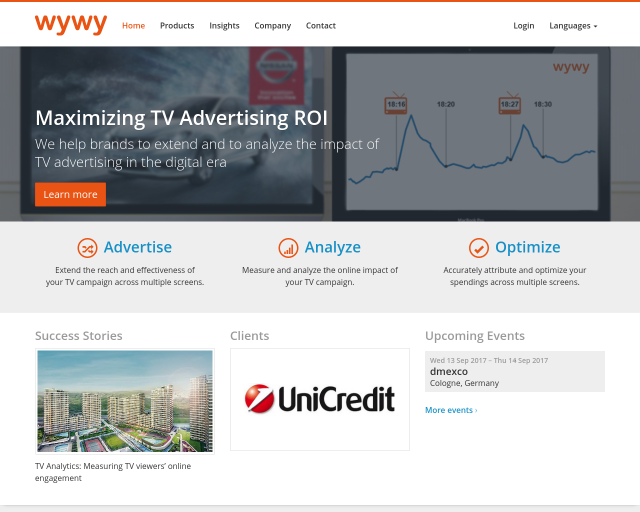Wywy-Advertising-Reviews-Pricing