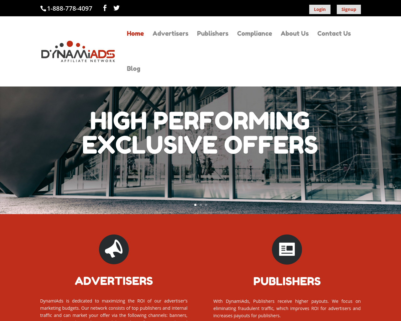 DynamiAds.com-Advertising-Reviews-Pricing