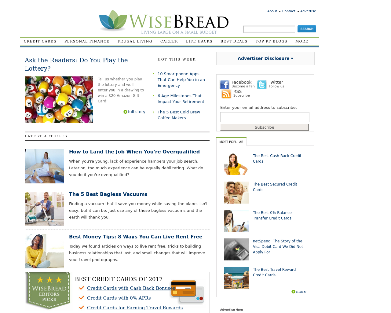 Wise-Bread-Advertising-Reviews-Pricing