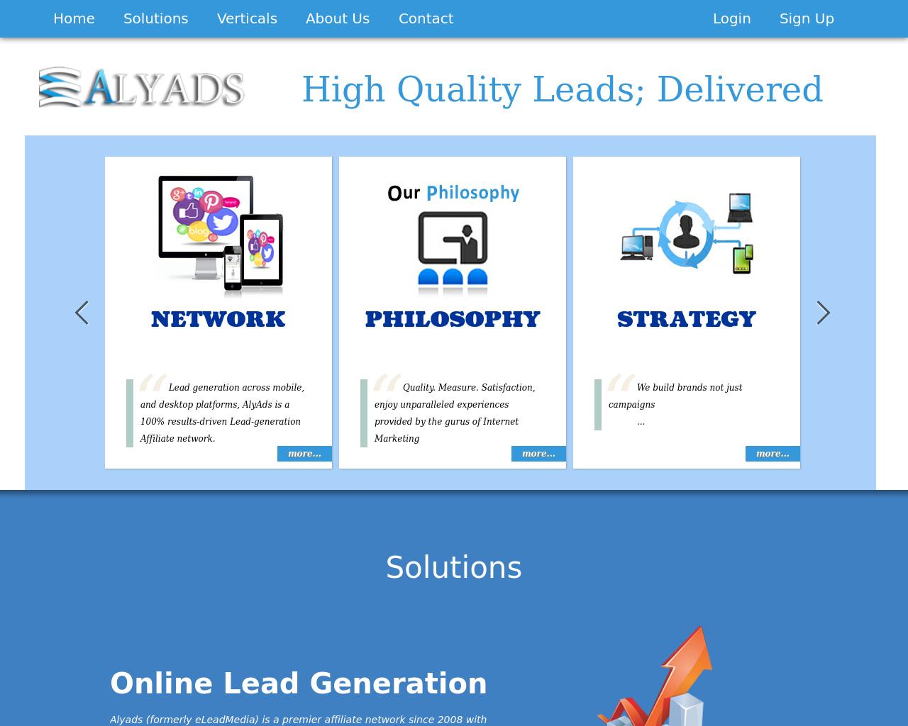 AlyAds-Advertising-Reviews-Pricing