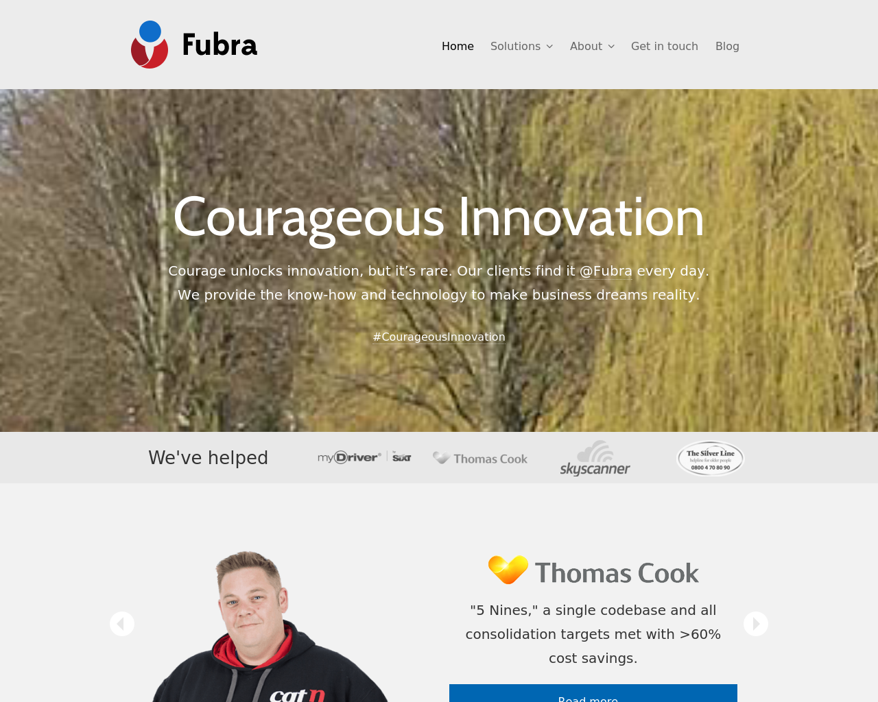 Fubra-Advertising-Reviews-Pricing