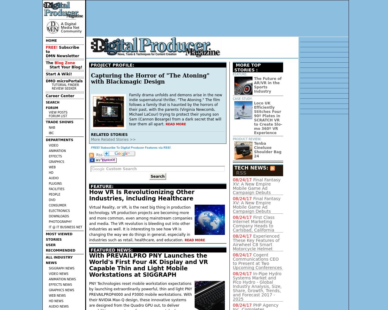 Digital-Media-Online-Advertising-Reviews-Pricing