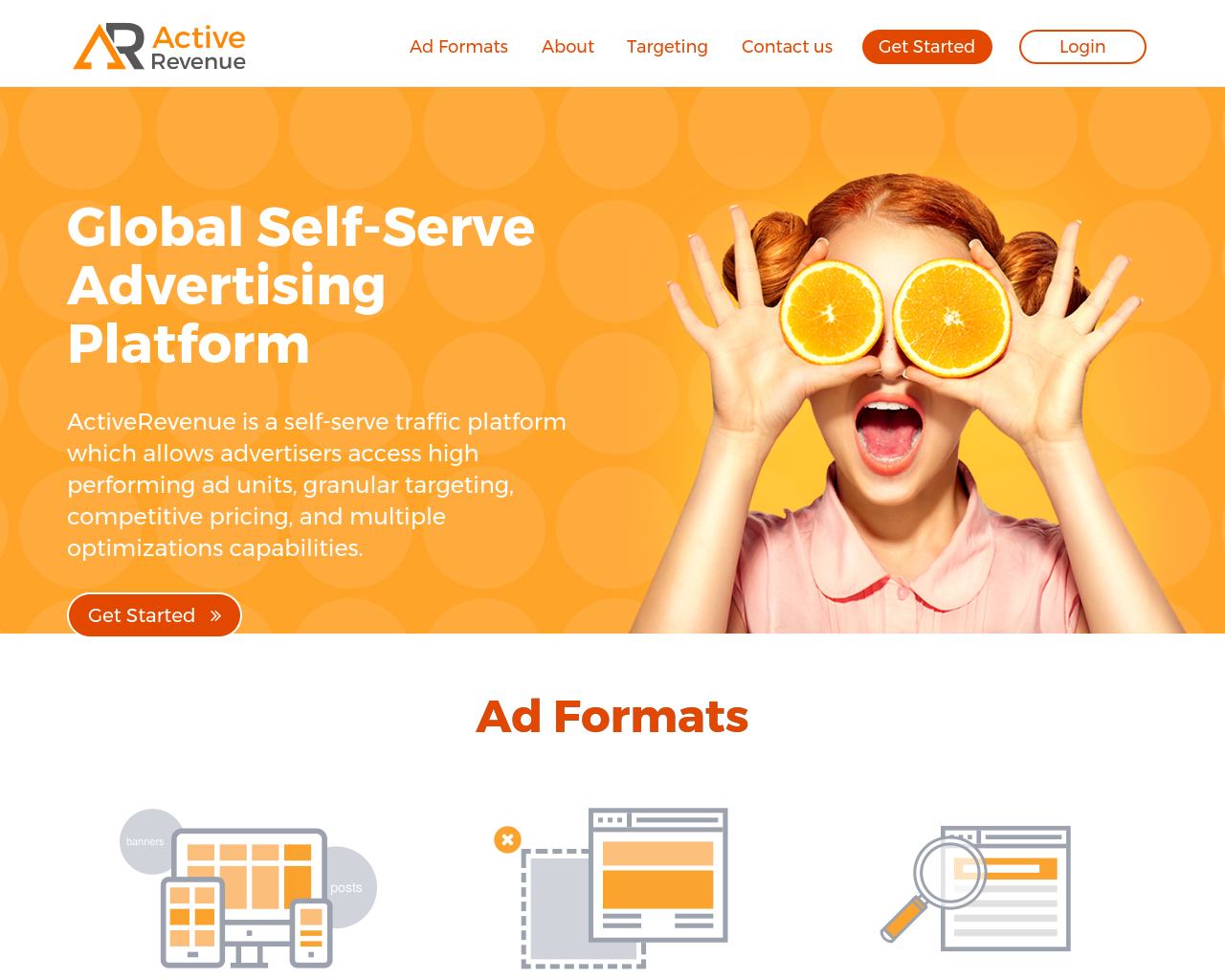 ActiveRevenue-Advertising-Reviews-Pricing