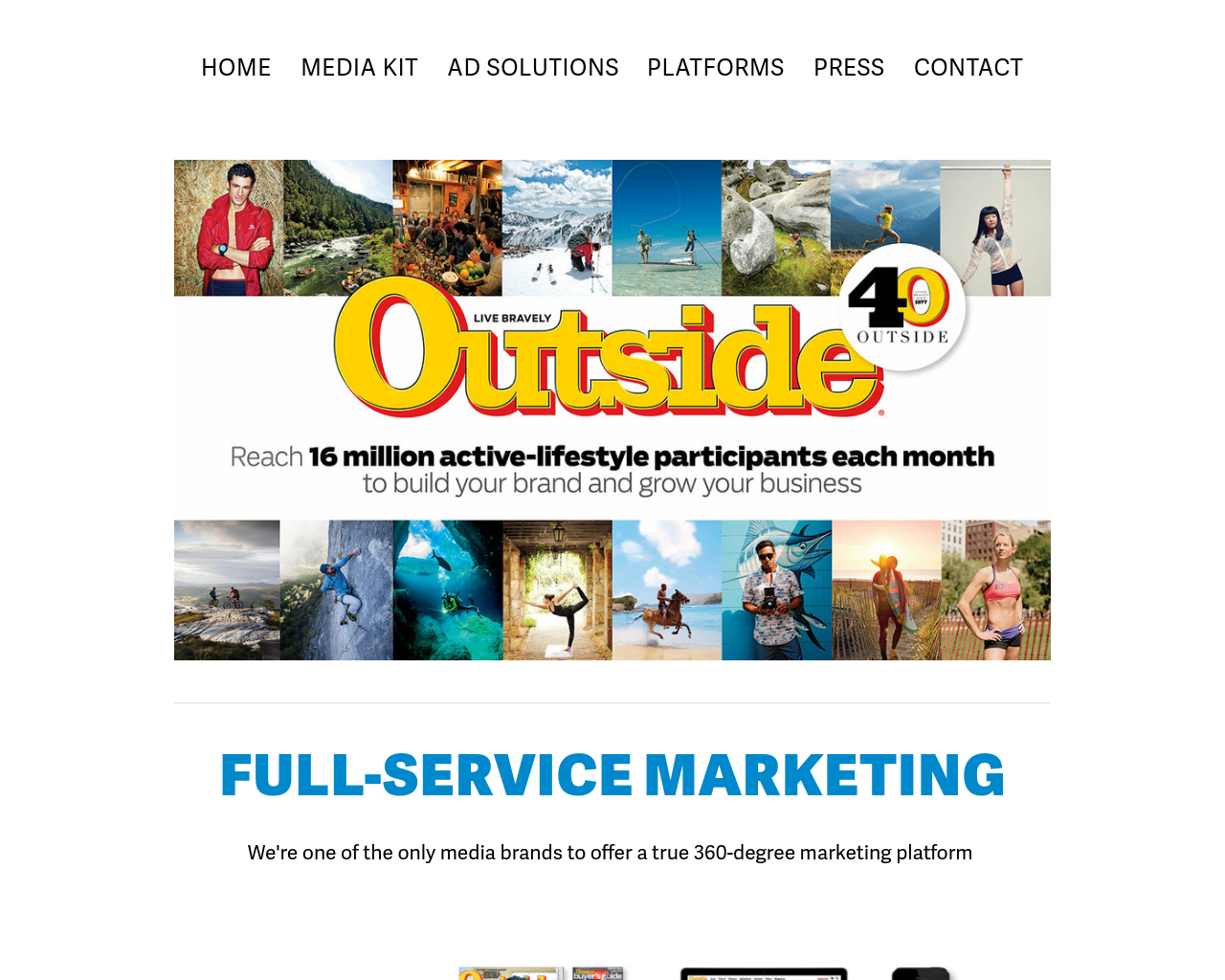 Outside-Online-Advertising-Reviews-Pricing