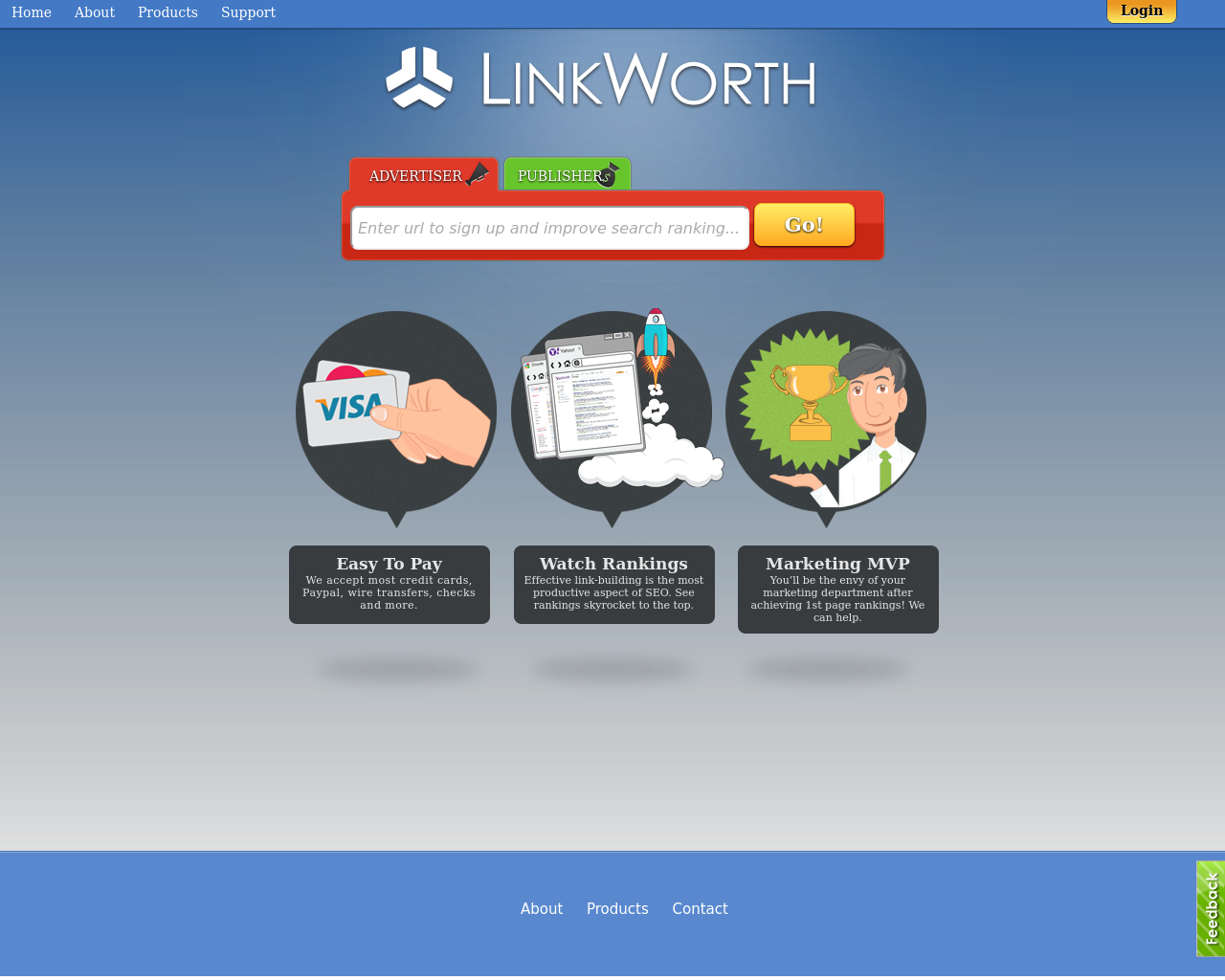 Linkworth-Advertising-Reviews-Pricing