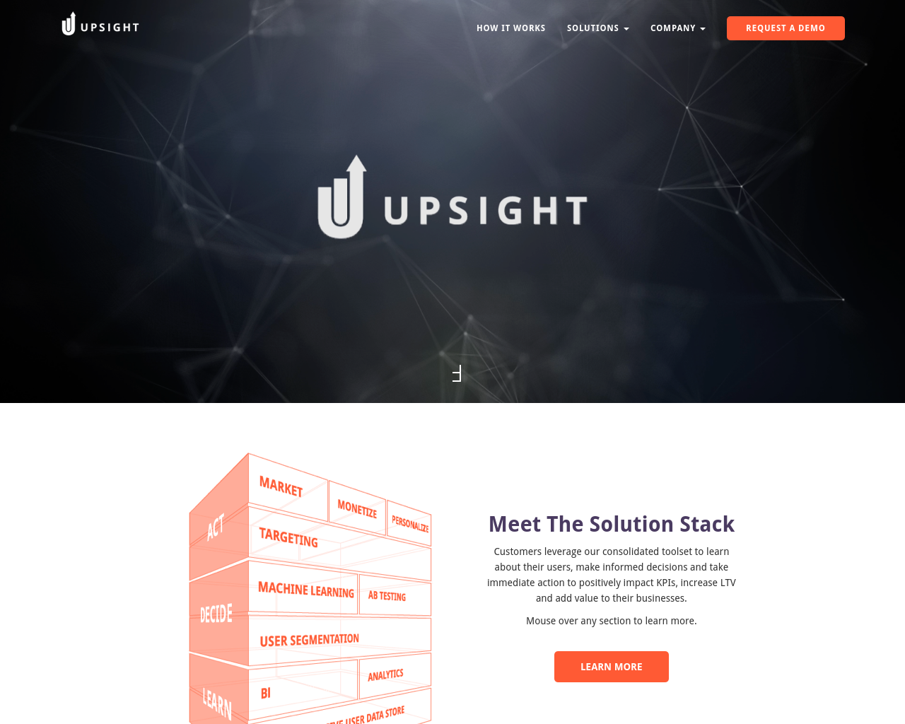 UPSIGHT-Advertising-Reviews-Pricing