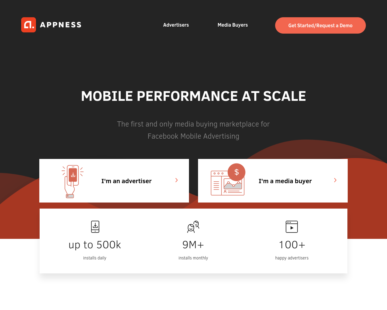 Appness-Advertising-Reviews-Pricing