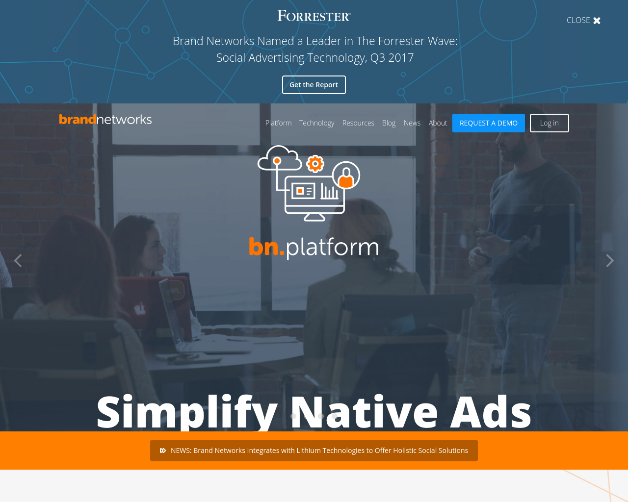 brandnetworks-Advertising-Reviews-Pricing