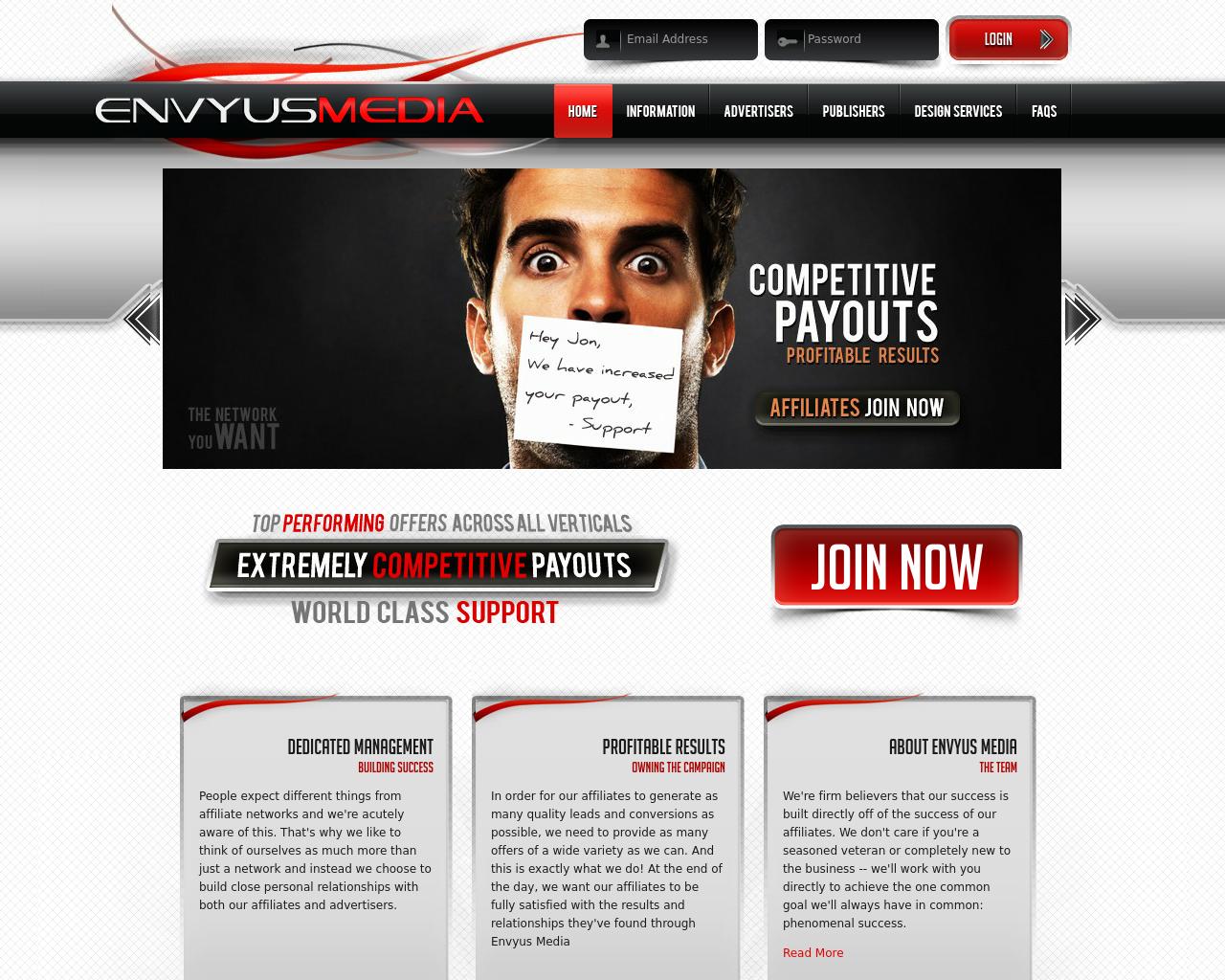 EnvyusMedia-Advertising-Reviews-Pricing