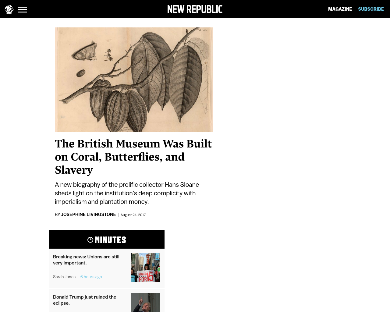 New-Republic-Advertising-Reviews-Pricing