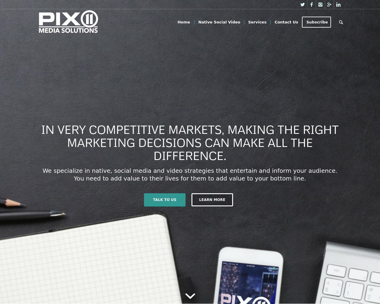Pix11-Advertising-Reviews-Pricing
