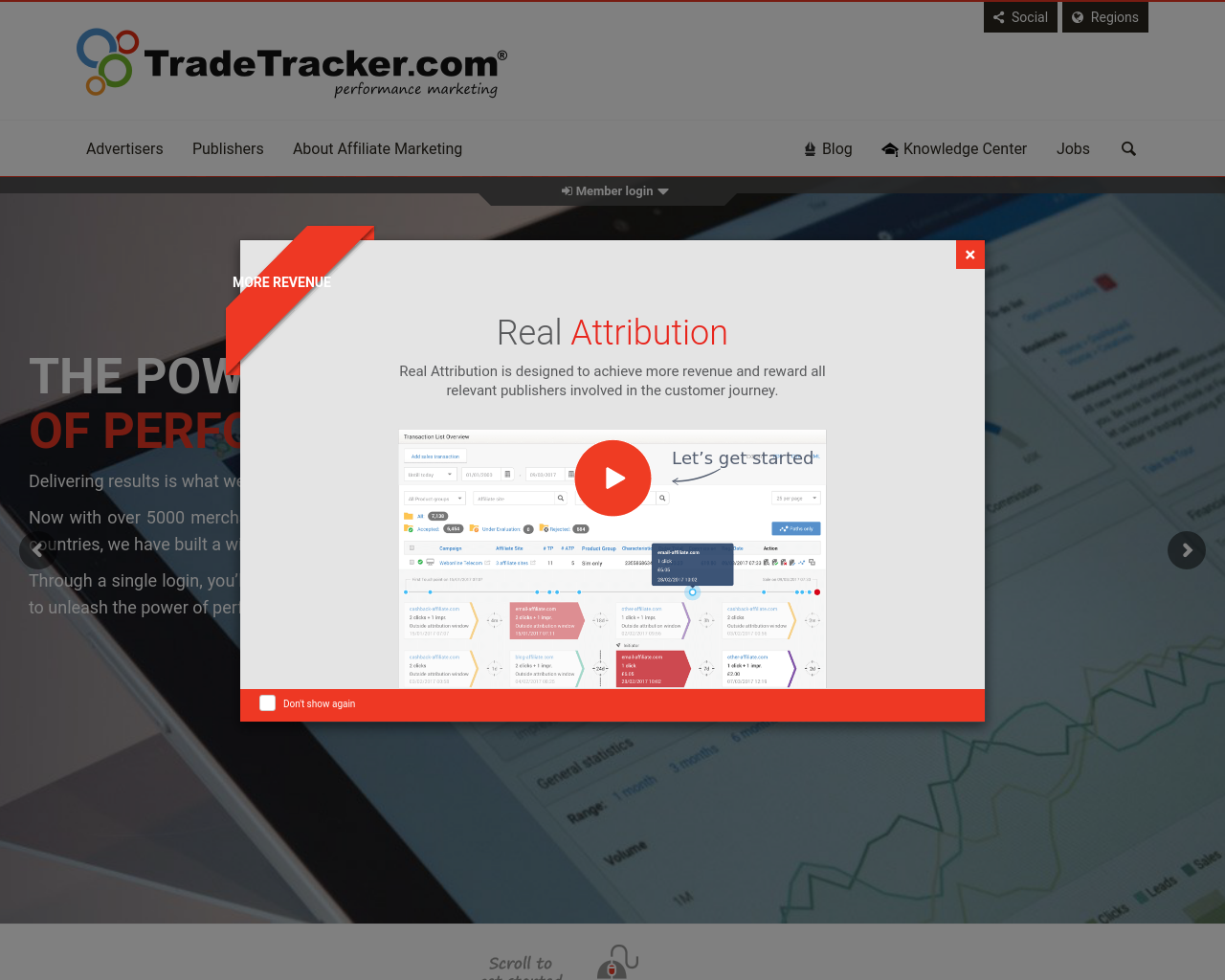 TradeTracker.com-Advertising-Reviews-Pricing