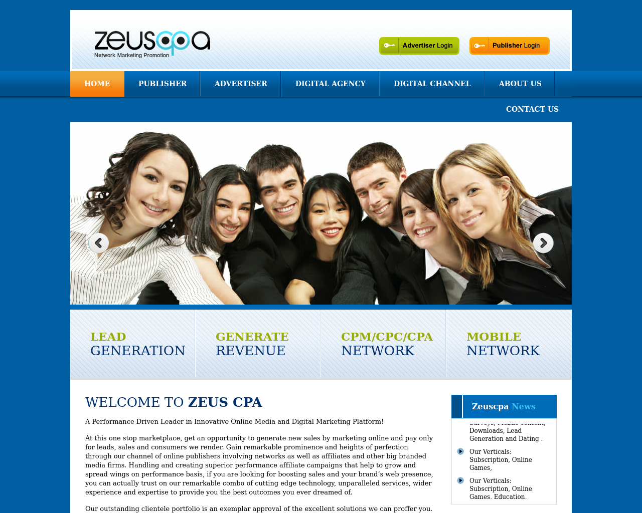 ZeusCPA-Advertising-Reviews-Pricing
