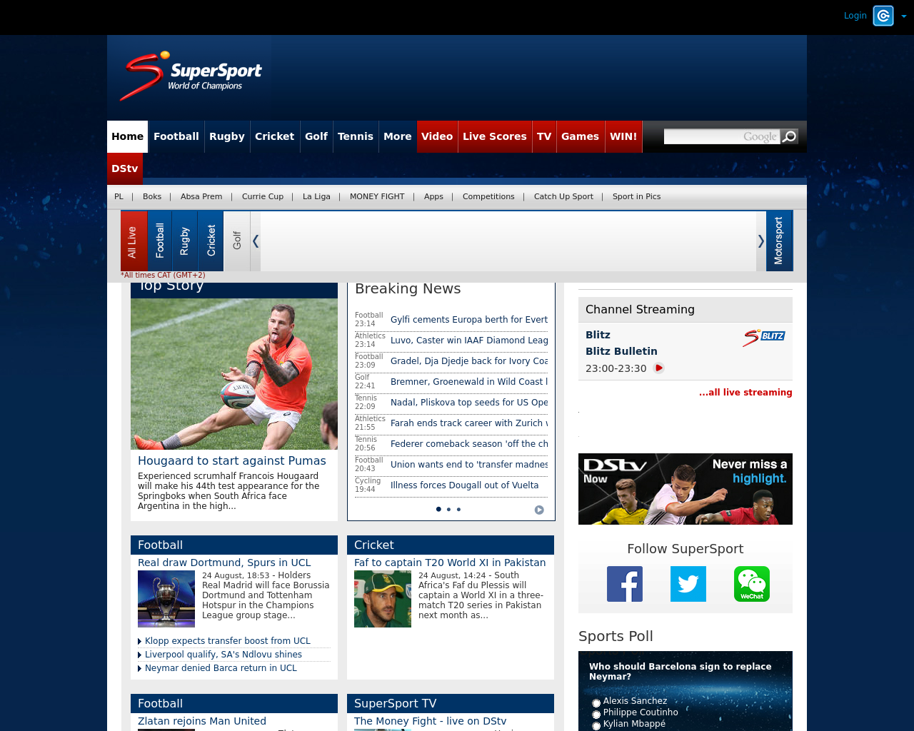 Super-Sport-Advertising-Reviews-Pricing