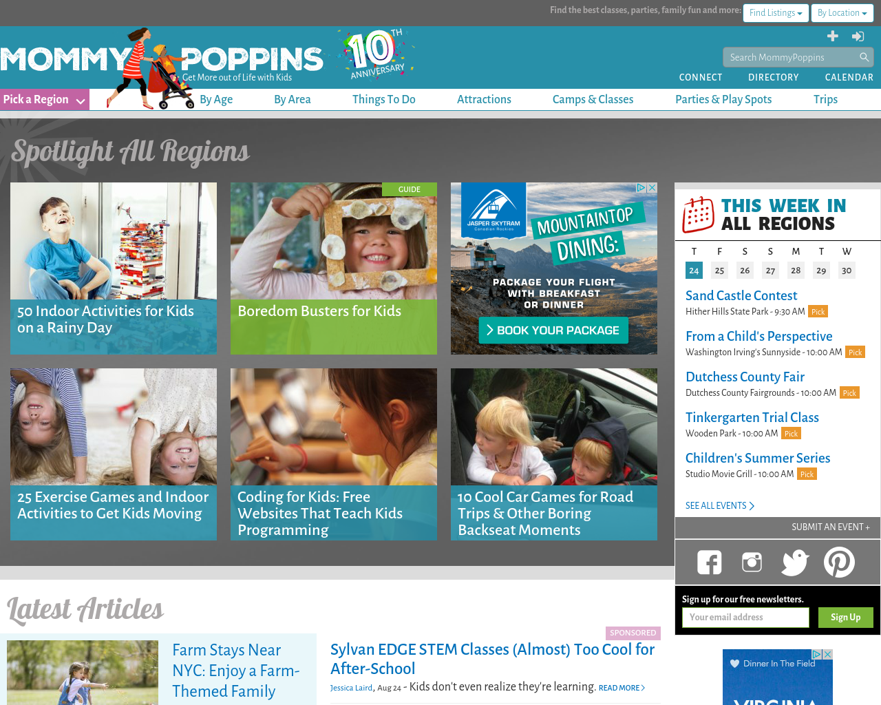 Mommy-Poppins-Advertising-Reviews-Pricing