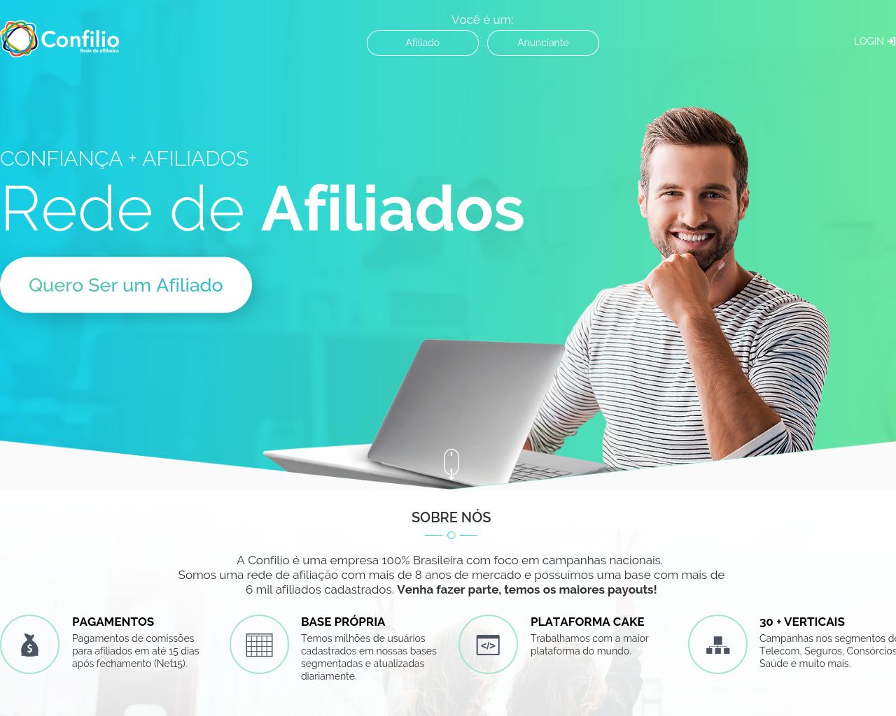 Confilio-Advertising-Reviews-Pricing