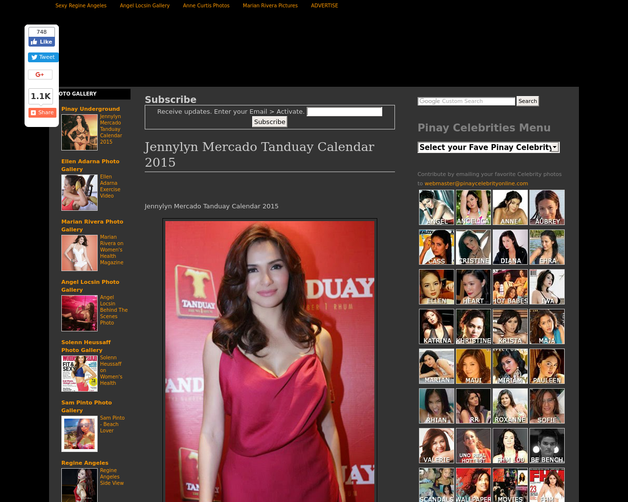 Pinay-Celebrity-Online-Advertising-Reviews-Pricing
