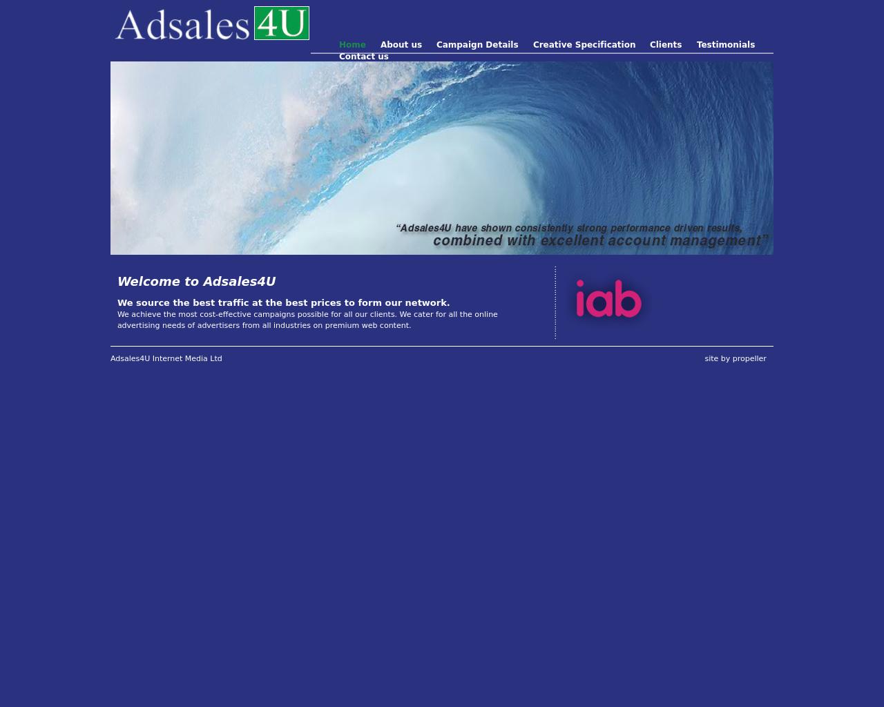 Adsales4U-Advertising-Reviews-Pricing