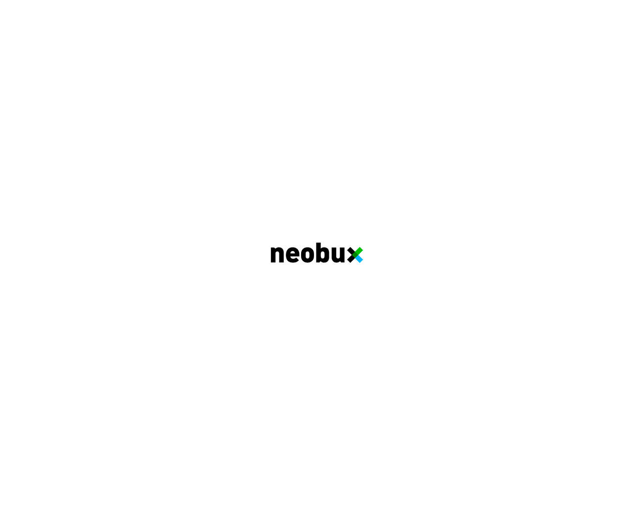 Neobux-Advertising-Reviews-Pricing