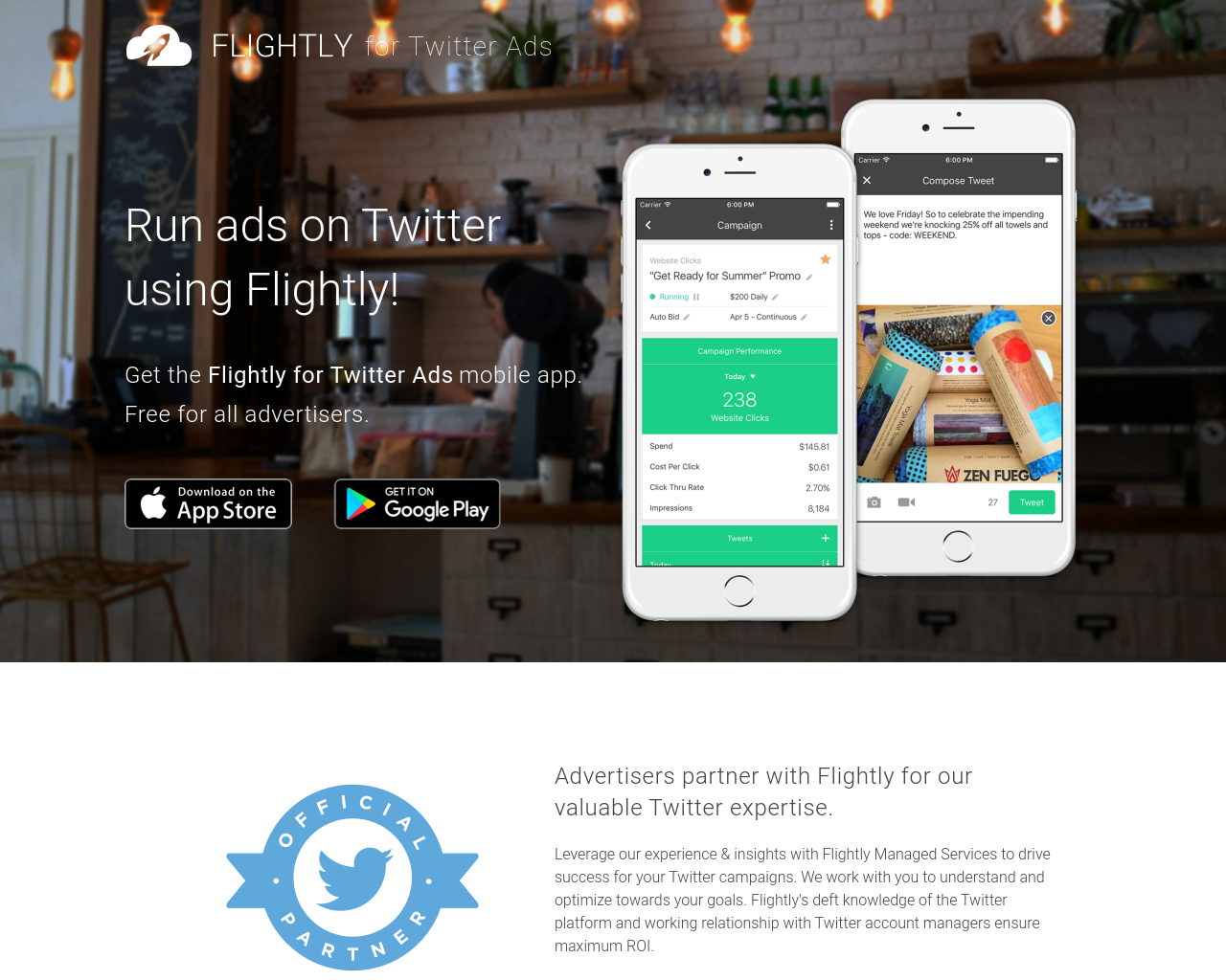 Flightly-Advertising-Reviews-Pricing