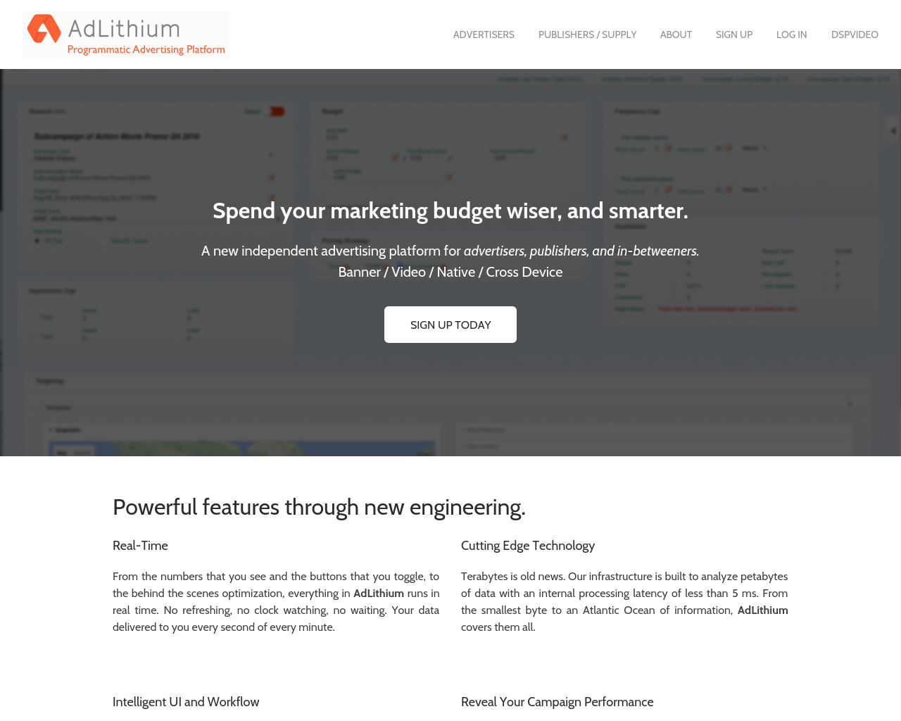 AdLithium-Advertising-Reviews-Pricing