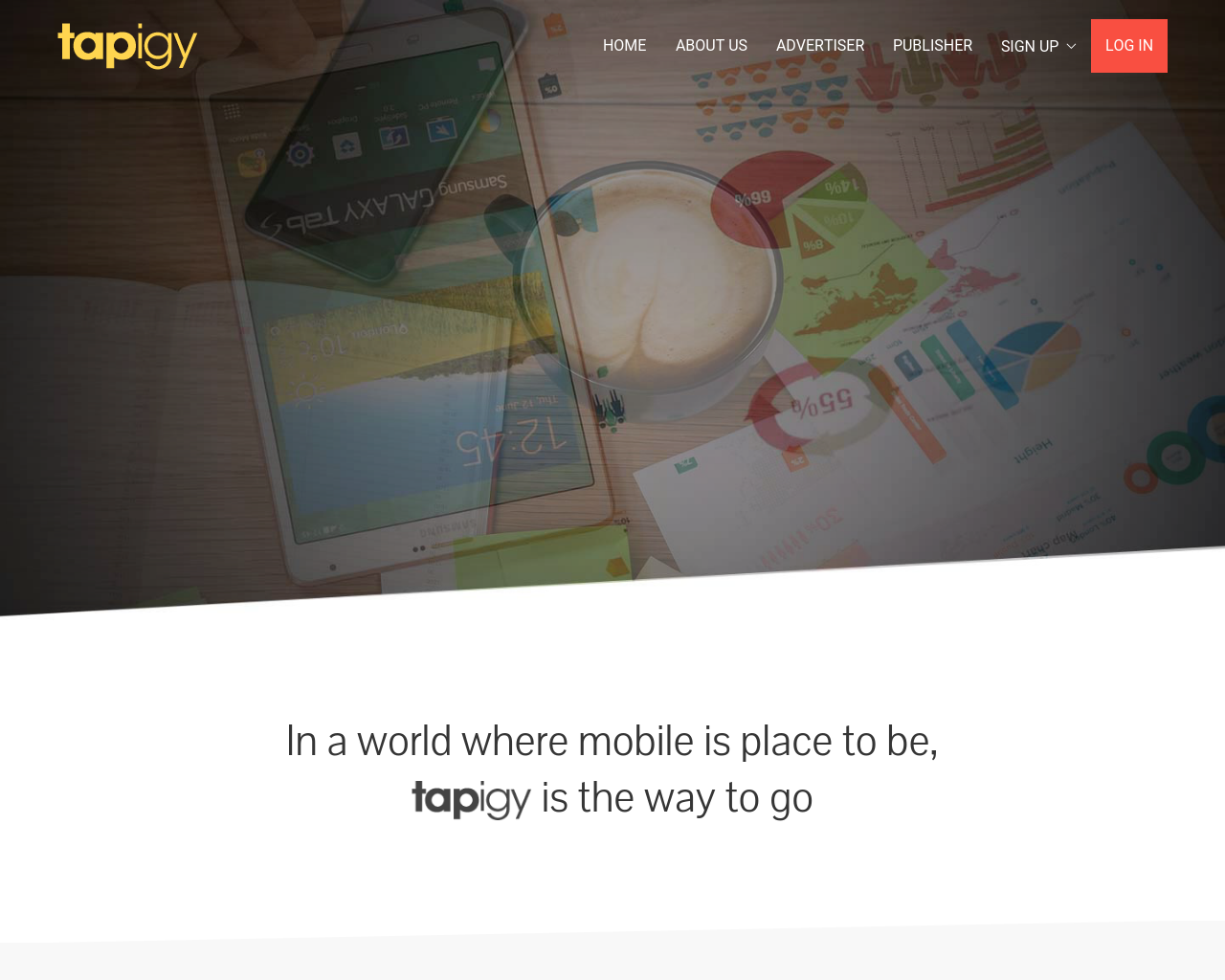 Tapigy-Advertising-Reviews-Pricing