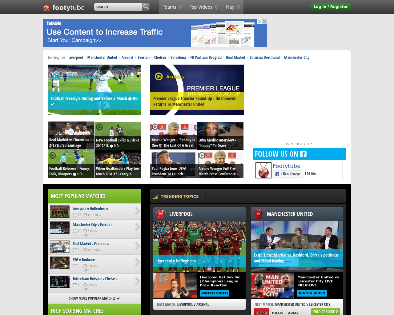 Footytube-Advertising-Reviews-Pricing