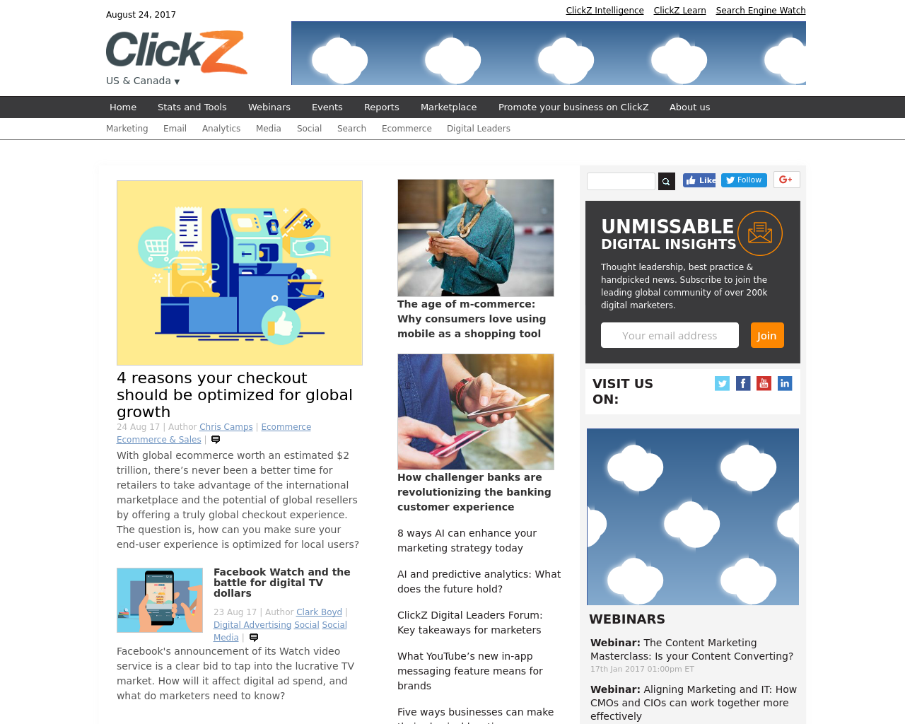 ClickZ-Advertising-Reviews-Pricing