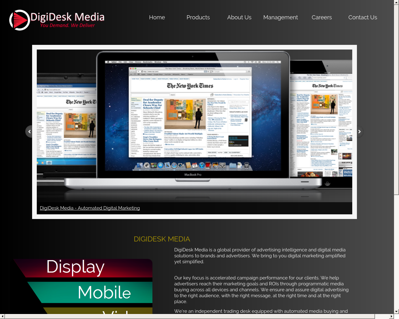 DigiDesk-Media-Advertising-Reviews-Pricing