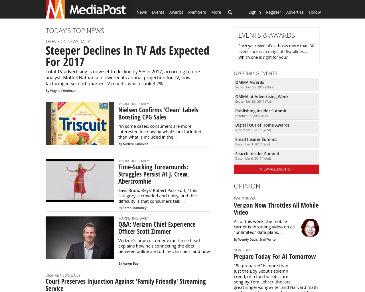 Mediapost-Advertising-Reviews-Pricing