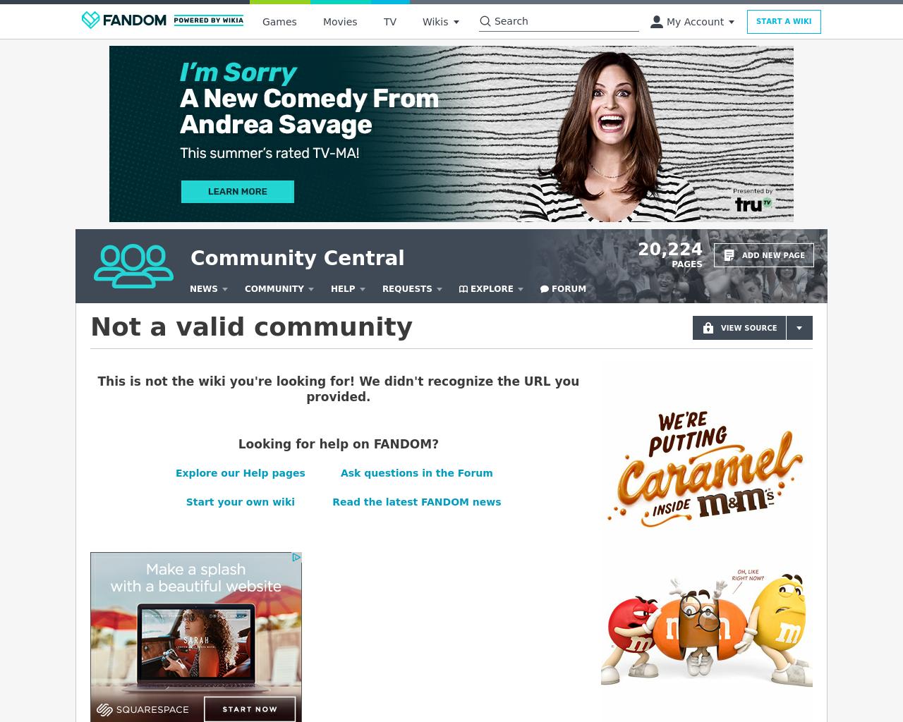 Huddler-Advertising-Reviews-Pricing