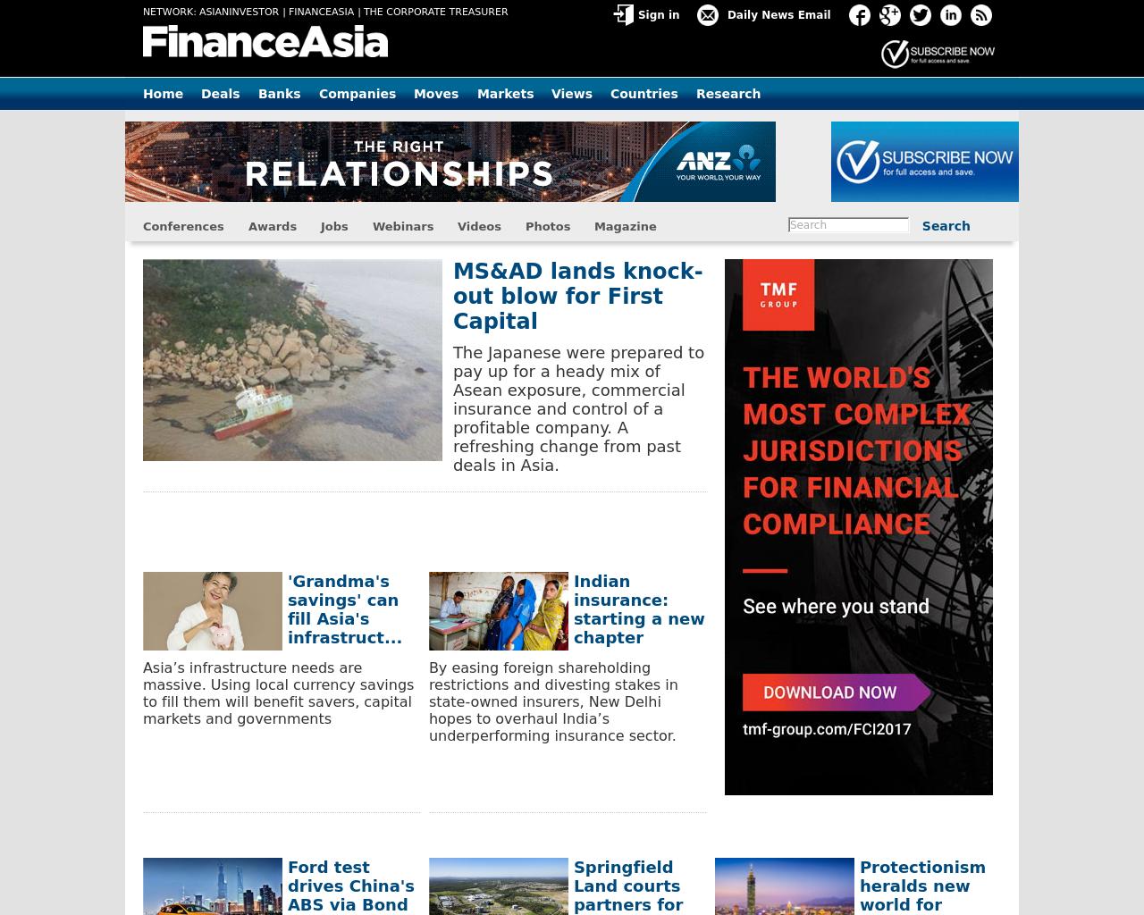 FinanceAsia-Advertising-Reviews-Pricing