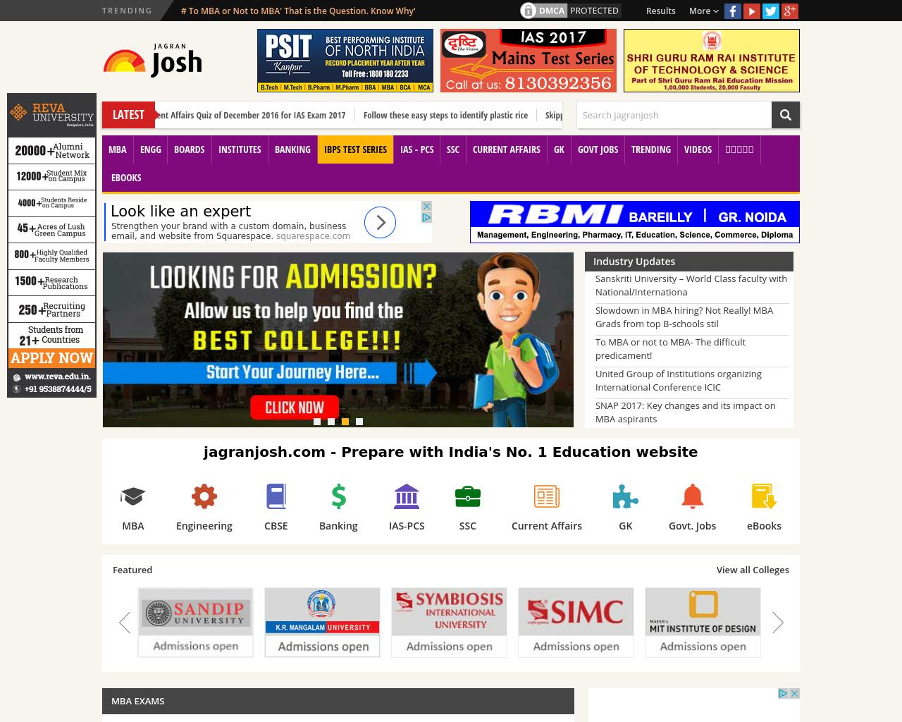 Jagran-Josh-Advertising-Reviews-Pricing