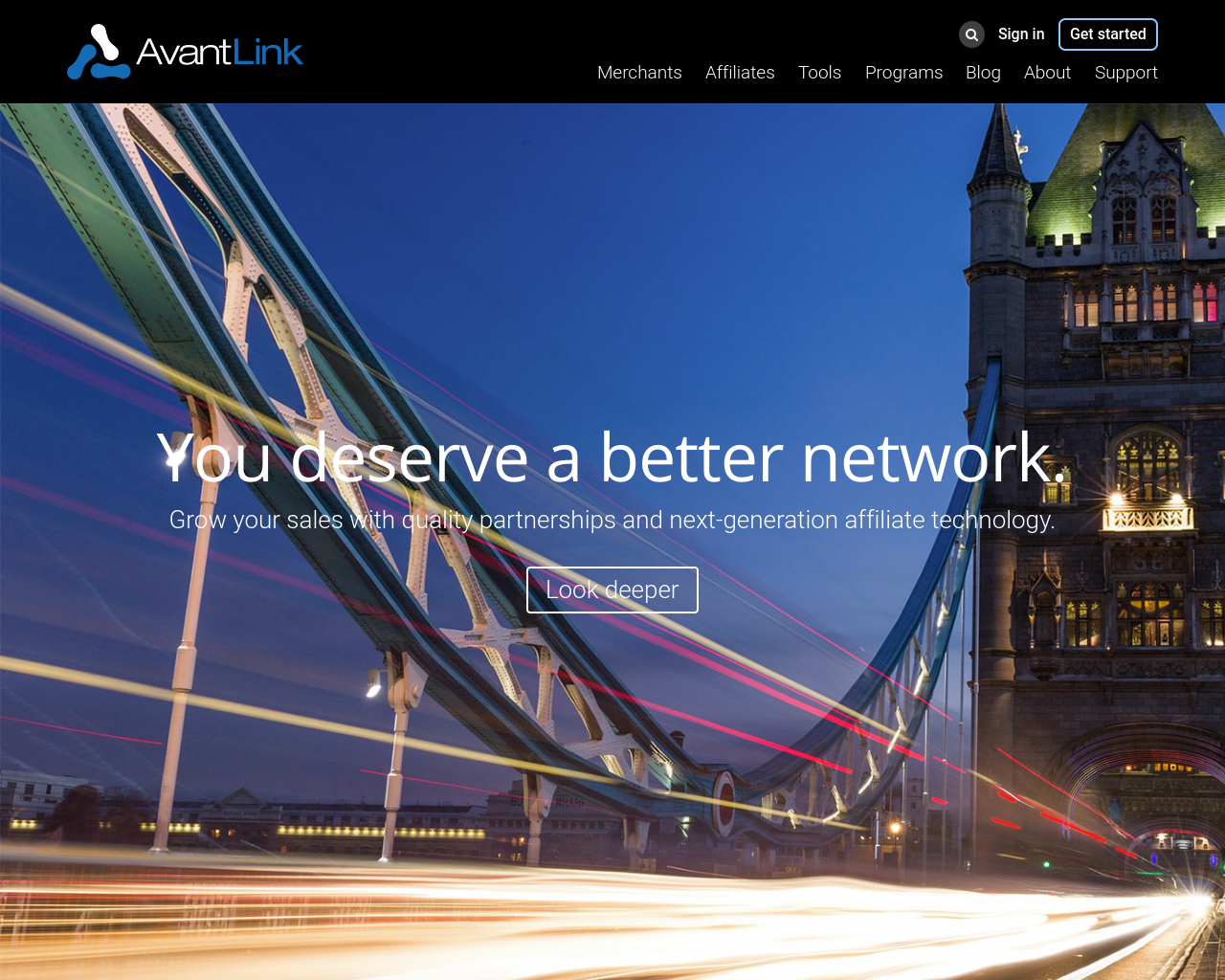 AvantLink-Advertising-Reviews-Pricing