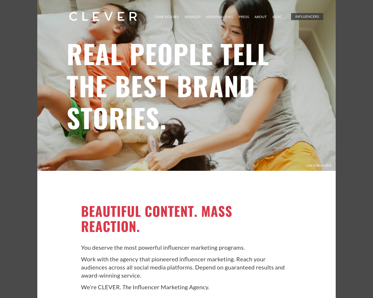 Clever-Girls-Collective-Advertising-Reviews-Pricing