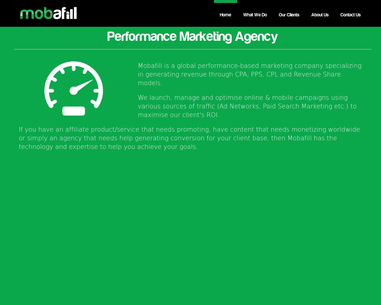 mobafill-Advertising-Reviews-Pricing
