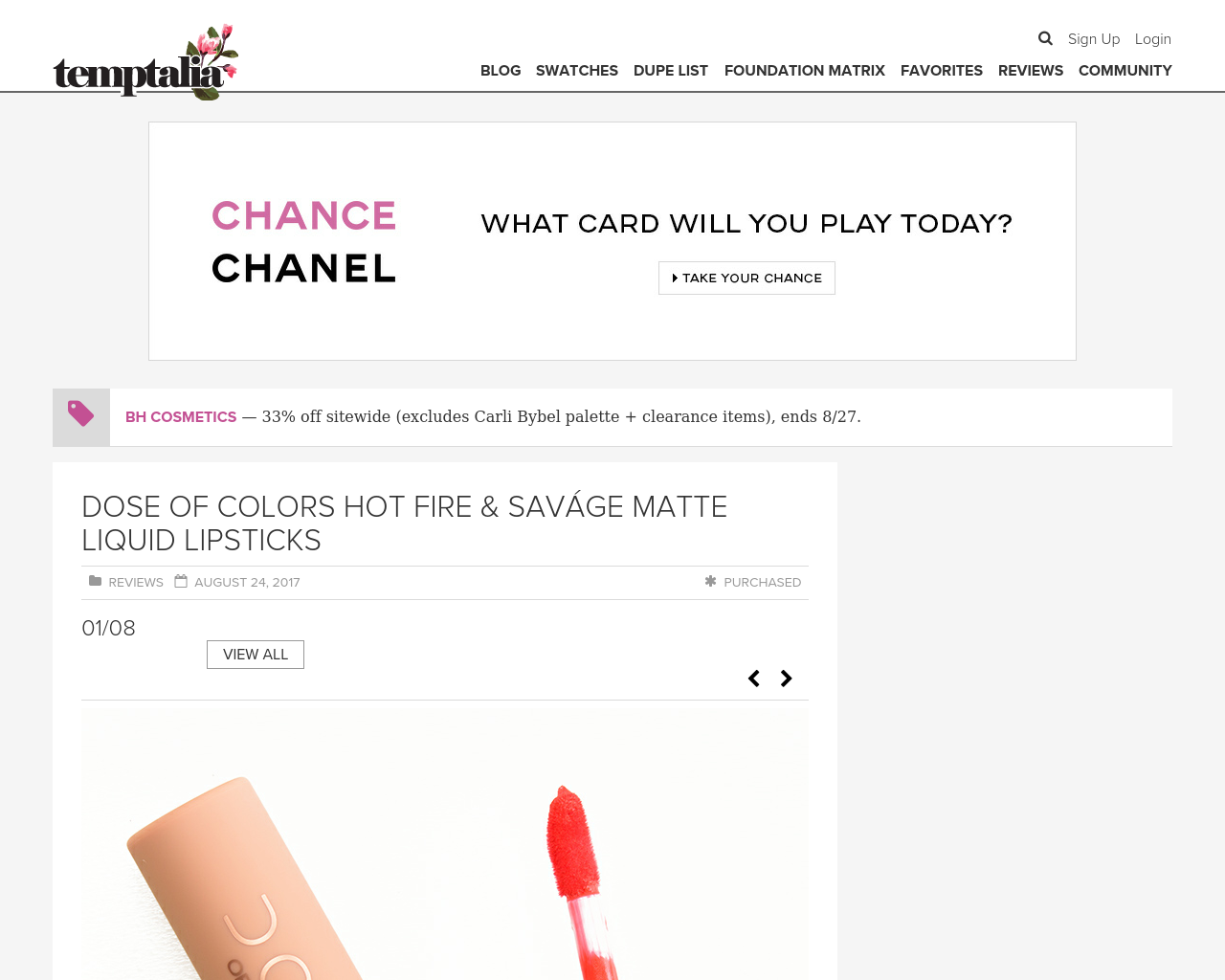 Temptalia-Advertising-Reviews-Pricing