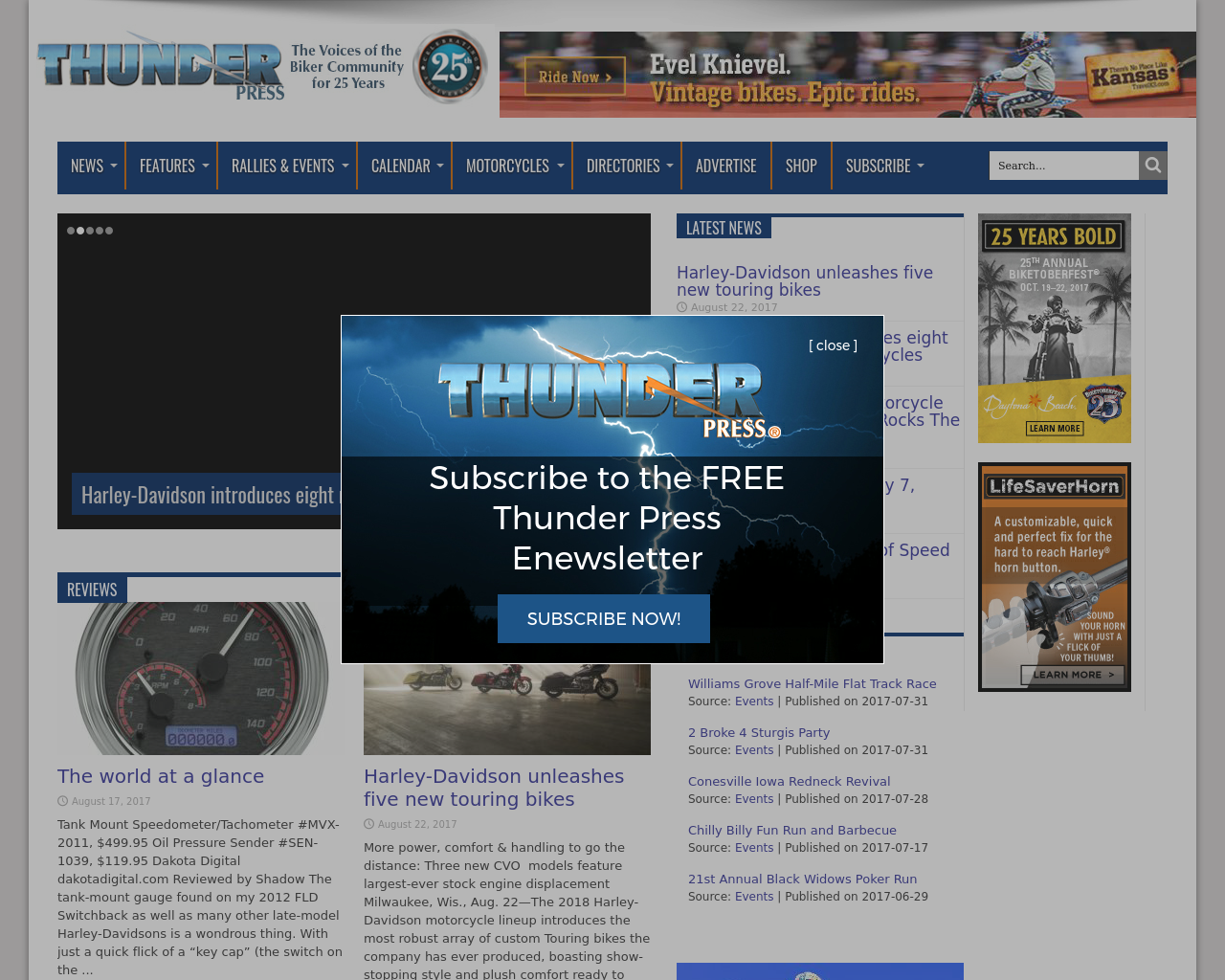 Thunder-Press-Advertising-Reviews-Pricing