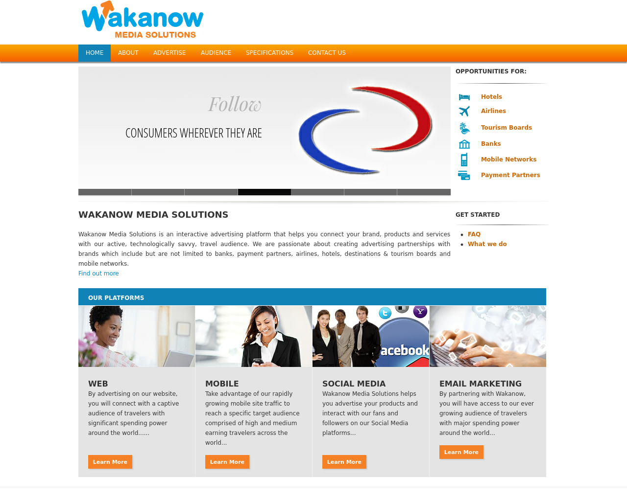 Wakanow-Media-Solutions-Advertising-Reviews-Pricing