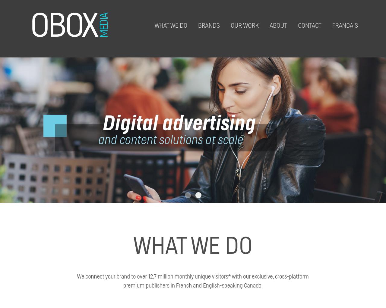 Obox-Media-Advertising-Reviews-Pricing